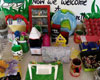 World Environment Day on 5th june a Best Out of Waste Competition